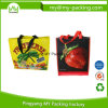 Cheap Supermarket PP Woven Shopping Bag for Promotional