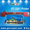 High Quality 3D Roll to Roll Digital Tarpaulin/Canvas/Poster Printer with Dx5/Dx7 Printhead
