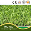 Decorative Garden Landscaping Artificial Garden Grass