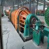 Iron Wire Tubular Stranding Machine