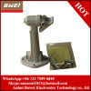 High Quality Aluminium CCTV Camera Brackets (BT-9001)