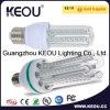 5W 7W 9W 12W U Shape LED Corn Lamp