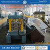 C Shape Purlin Roll Forming Machine (XY76-304C)
