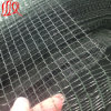 Plastic Net Type Plastic Fence Net