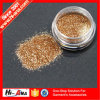ISO 9001 Factory Top Quality Glitter
