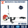 Automatic Grass Cutting Machine with High Quality