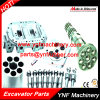 Hydraulic Pump Repair Kits for Ex200 - 5
