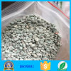 Clinoptilolite Zeolite Pellet for Fishing