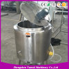 Stainless Steel Pasteurizer Milk Juice Beverage Milk Sterilizer
