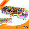 Used Indoor Playground, Indoor Kids Play, Kids Indoor Maze