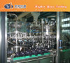 Glass Bottle Orange Juice Filling Machine
