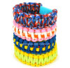 Bracelet USB Wristband USB Flash Memory Stick