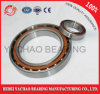 Deep Groove Ball Bearing /Tapered Roller Bearing/Pillow Block Bearing/Spherical Roller Bearing/Angular Contact Ball Bearing/Thrust Ball Bearing/Bearing