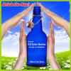 New Design 500ml Flip Top Amber Beer Glass Bottle Wholesale (890)