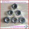 ASTM A193 Gr B7 Stud ASTM A194 Gr 2h Heavy Hex Nut