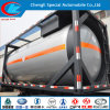 20feet LPG Container Tank for Sale