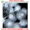 White Color LED Christmas Holiday New Year Party Decoration Light
