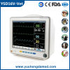 Multi-Parameter New Hospital Machine Verterianry Patient Monitor