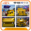 Hot Sale in South Africa! Jmq-6A Moveable Egg Laying Block Machine