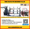 Sud 355h Hydraulic Butt Fusion Welding Machine