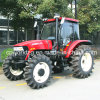 Big Tractor 130HP for Sale