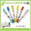 2017 Hot Highlighter Crayon Pen for Children/Kids