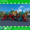 Newest Kids Outdoor Play Equipment for Sale