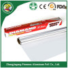 Fresh Food Aluminum Foil Roll