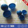 Customized Hollow ABS/HDPE/PA/PE/PP/POM/PTFE Plastic Ball (SWCPU-P-B743)