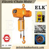 2ton Electric Chain Workshop Lifting Hoist Equipment