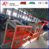 Qt4-20 Building Material Full Automatic Brick Making Machinery
