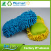 8 Type High Density Sponge Chenille Wash Car Cleaning Products