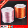 15 Years Factory Experience Good Price Satin Rat Tail Cord
