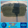 China Galvalized Gabion Box Wholesaler Manufacturer