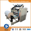 High Precise Thermal Paper Cutter