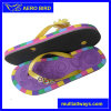 2016 Colorful Fashion EVA Sole Flip Flop for Women