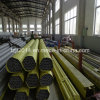 TP304 200series&300series Seamless Stainless Steel Pipe