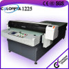 Glass Wood Furniture Printing Machine with High Quality