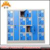 Cheap 16 Doors Steel Phone Charge Locker