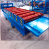 New Design High Quality Roof & Wall Sheet Roll Forming Machine