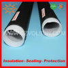 "18mm*3"" EPDM Cold Shrink Tube"