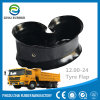 China Qingdao Directly of Tyre Flap 750-16