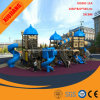 Kids Amusement Park, Kindergarten Playground Large Slide