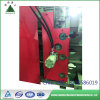High Speed and Efficient Hydraulic Scrap Metal Baling Press Machine/Baler Machine