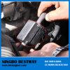 Fuel Saver Magnetic Hydrogen Generator for Car