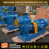 Yonjou Suction Water Pump (ZW)