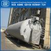 Liquid Carbon Dioxide Storage Tank