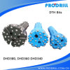 Water Well (DTH) Drilling Digger DTH Button Bits