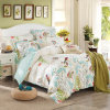 Customized Set Bedding of 3 Pieces Quilt Cover Set
