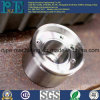 OEM Precision Polished Stainless Steel CNC Machining Part
